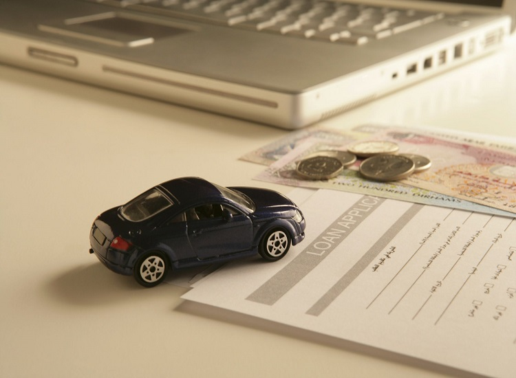 how to decide on financing